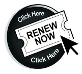 Click to Renew Now