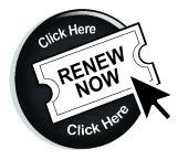 Click to Renew Now